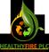 HealthyFire